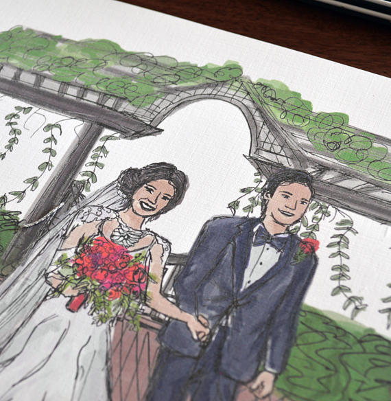wedding illustration closeup.jpg