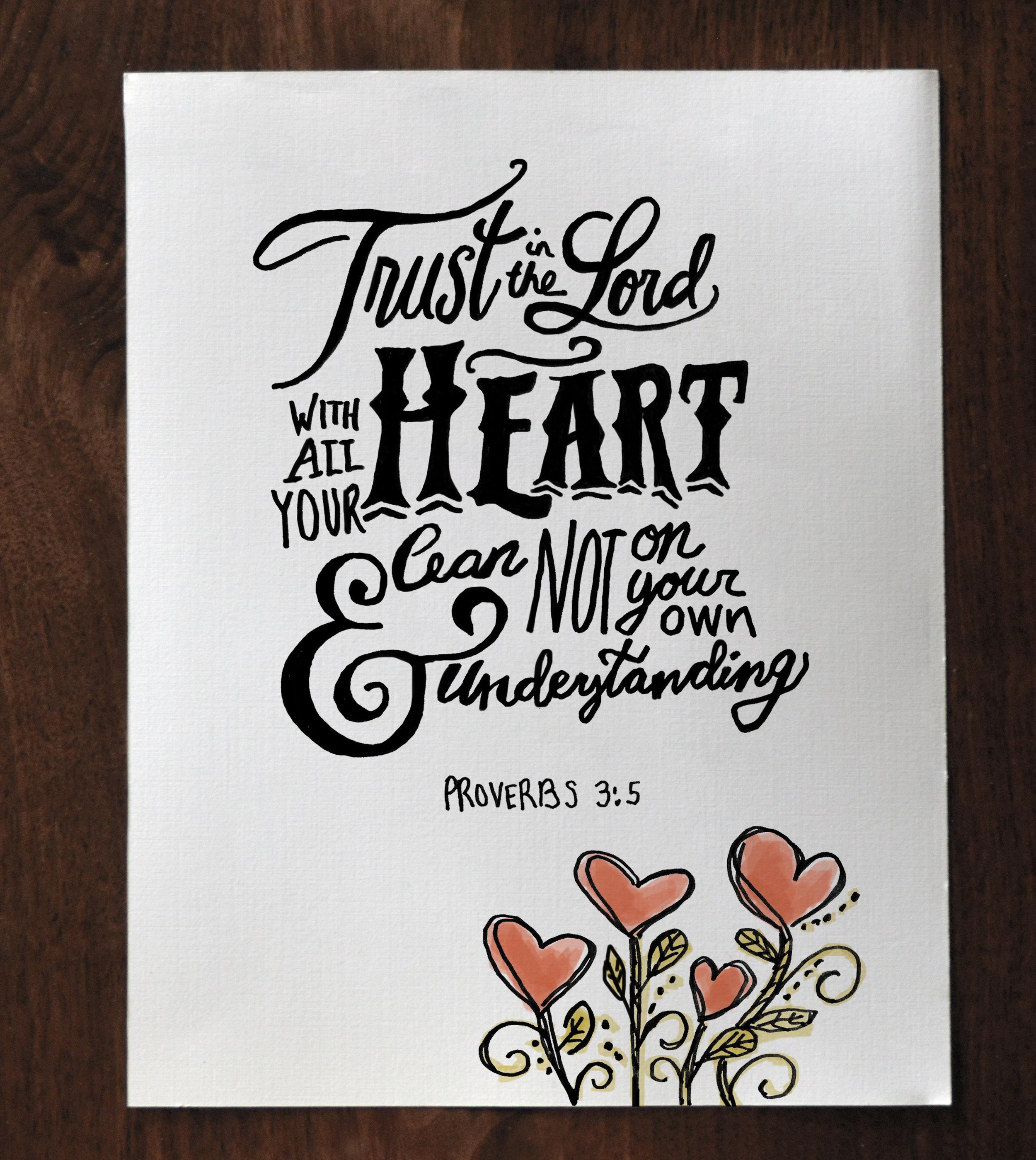 Proverbs_3-5.jpg