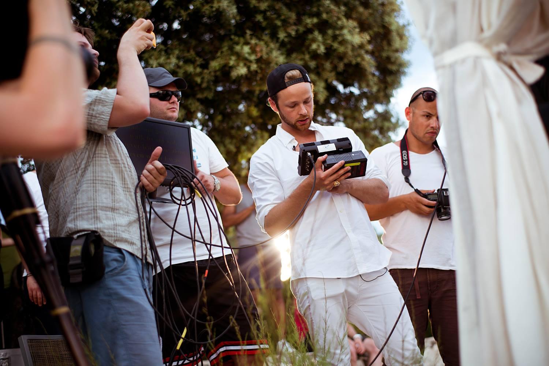snoop-dogg-behind-the-scenes-01.jpg