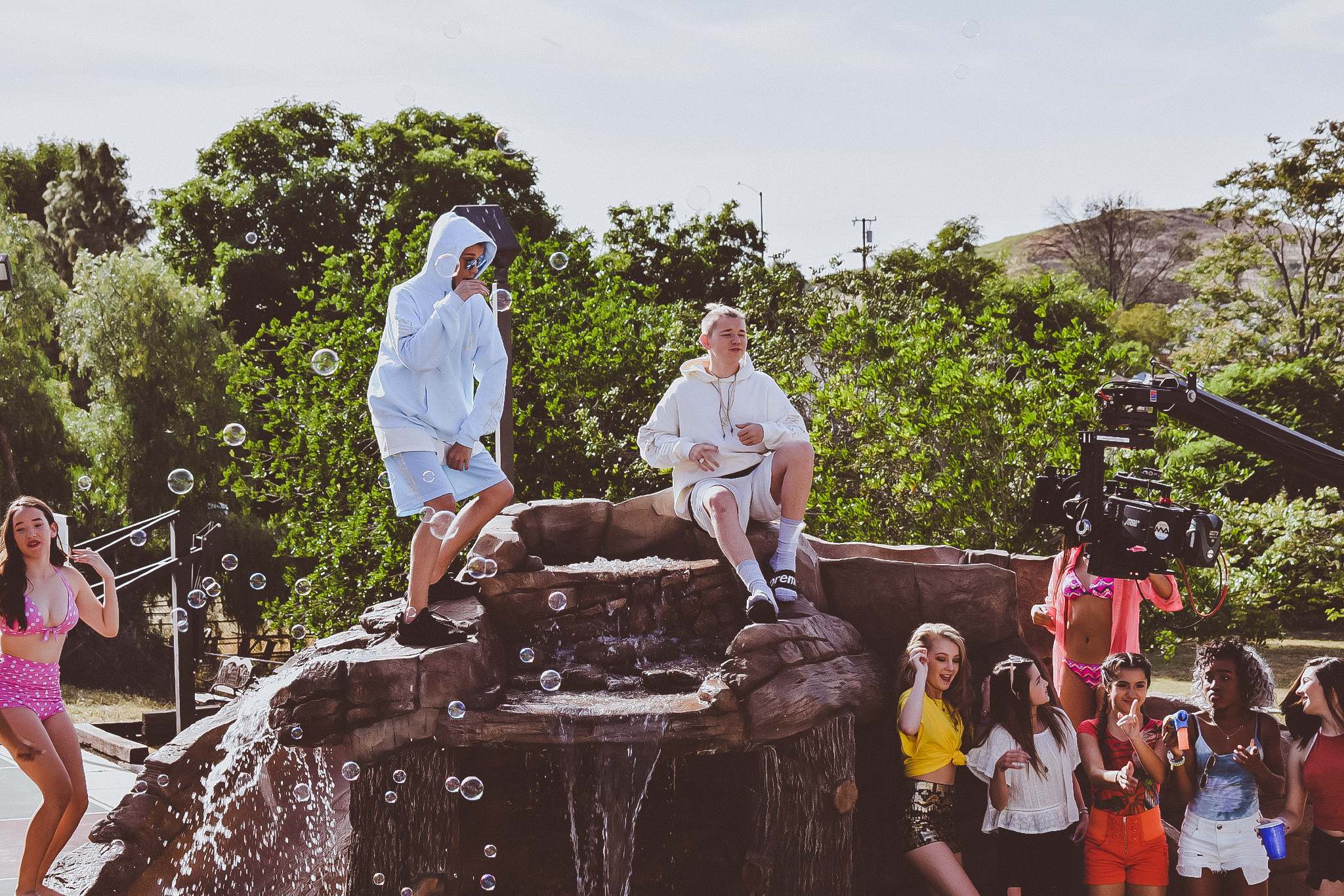 marcus-and-martinus-behind-the-scenes-04.jpg