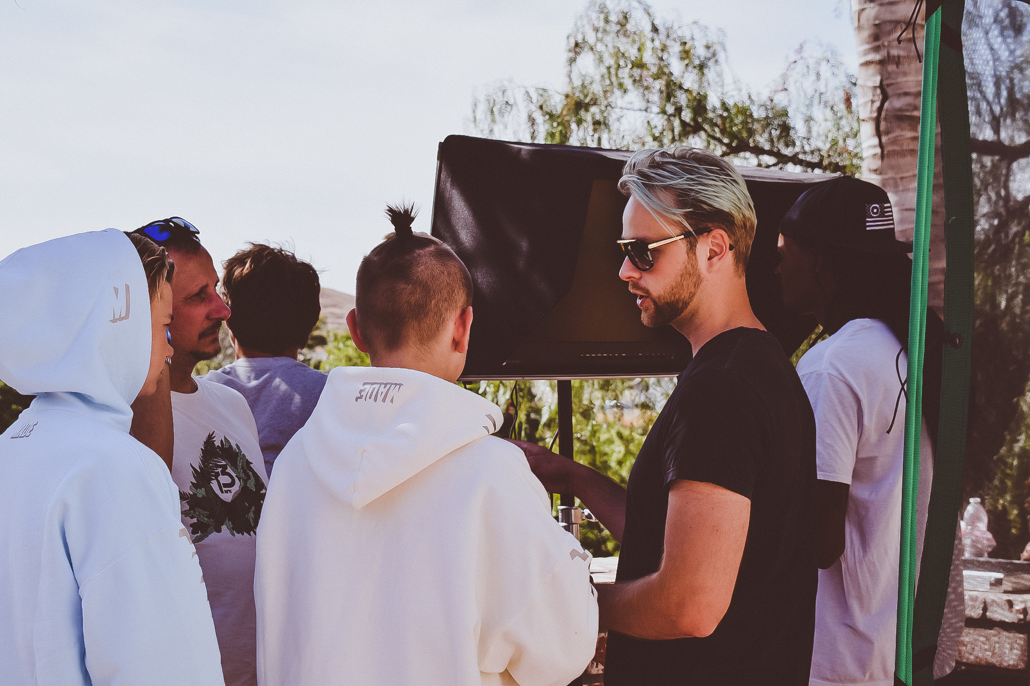 marcus-and-martinus-behind-the-scenes-05.jpg