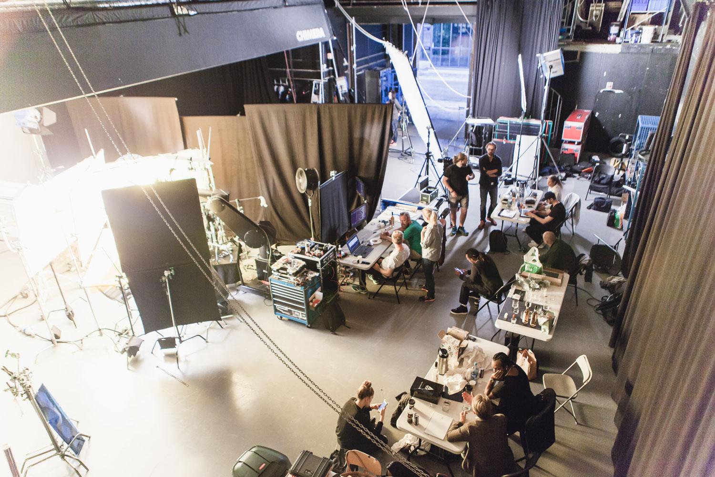 black-tears-behind-the-scenes-01.jpg