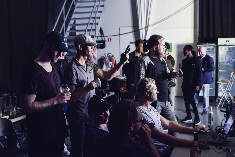 black-tears-behind-the-scenes-02.jpg
