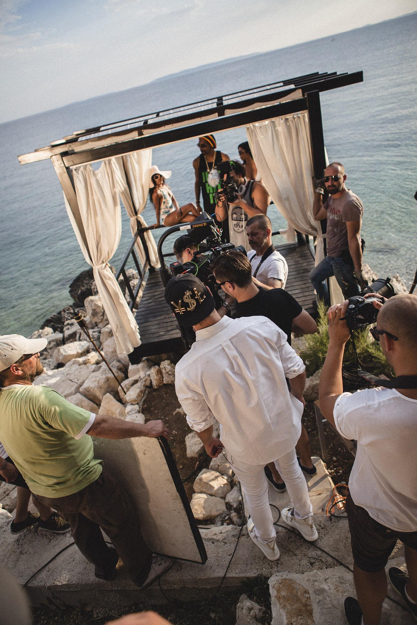 Snoop-Dogg-Frederic-Esnault-Behind-The-Scenes-02.jpg