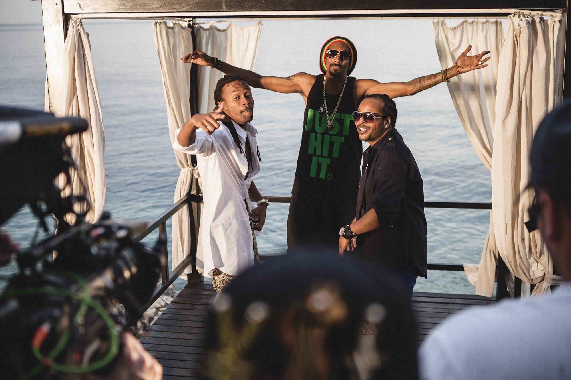 Snoop-Dogg-Frederic-Esnault-Behind-The-Scenes-03.jpg