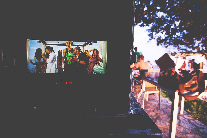 Snoop-Dogg-Frederic-Esnault-Behind-The-Scenes-08.jpg