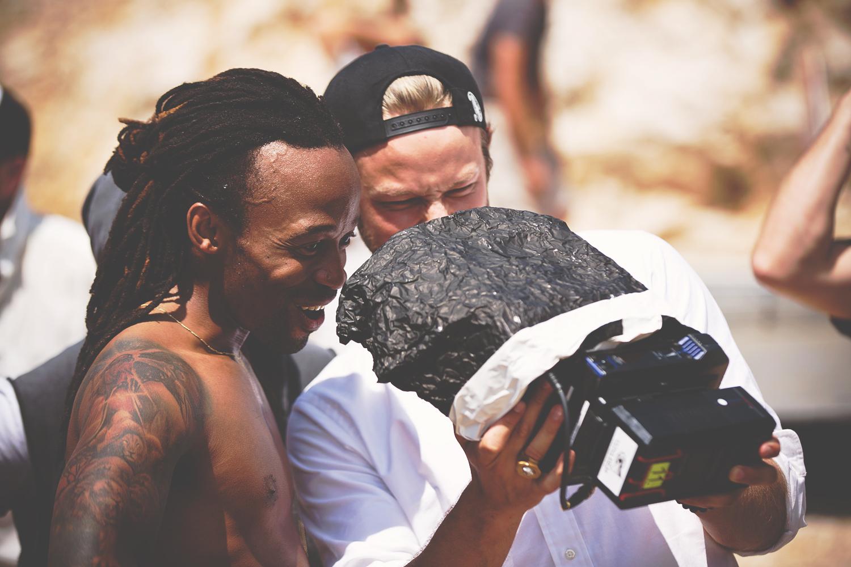 Snoop-Dogg-Frederic-Esnault-Behind-The-Scenes-09.jpg