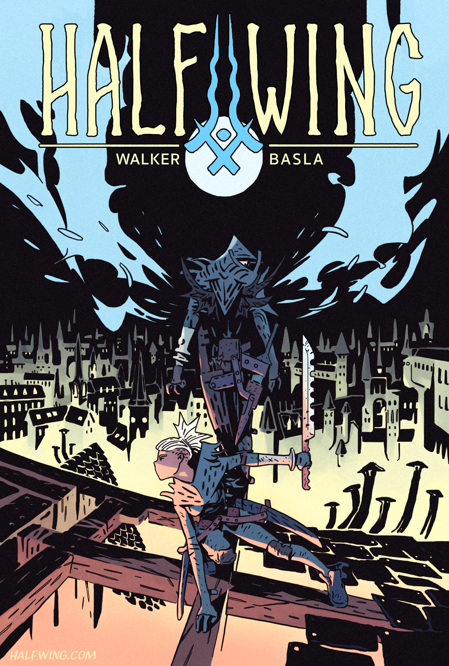 Halfwing_01_Cover.png
