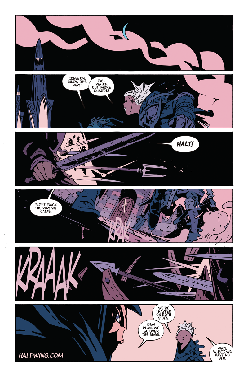 halfwing_issue_2_page_01.png