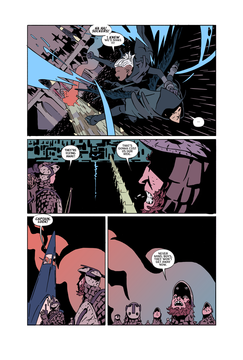 halfwing_issue_2_page_05.png