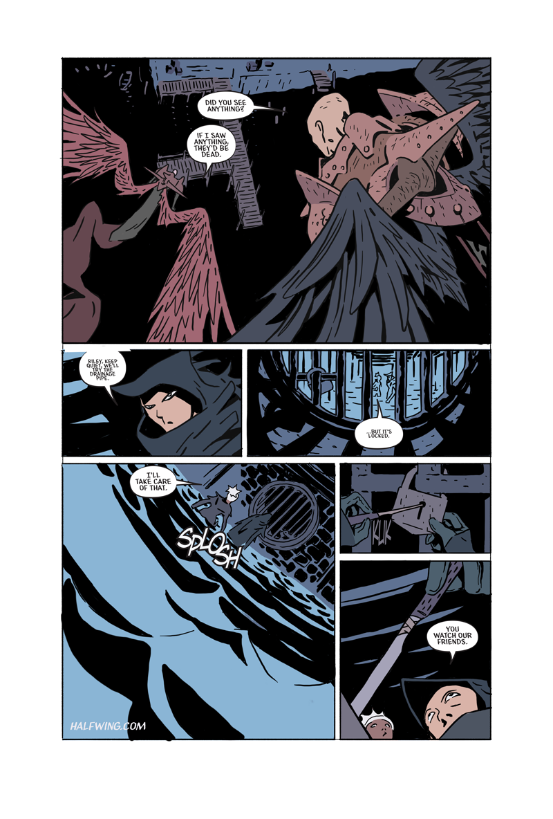 halfwing_issue_2_page_09.png