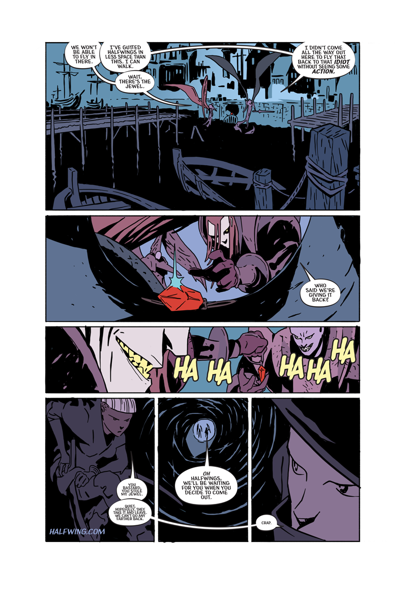 halfwing_issue_2_page_11.png