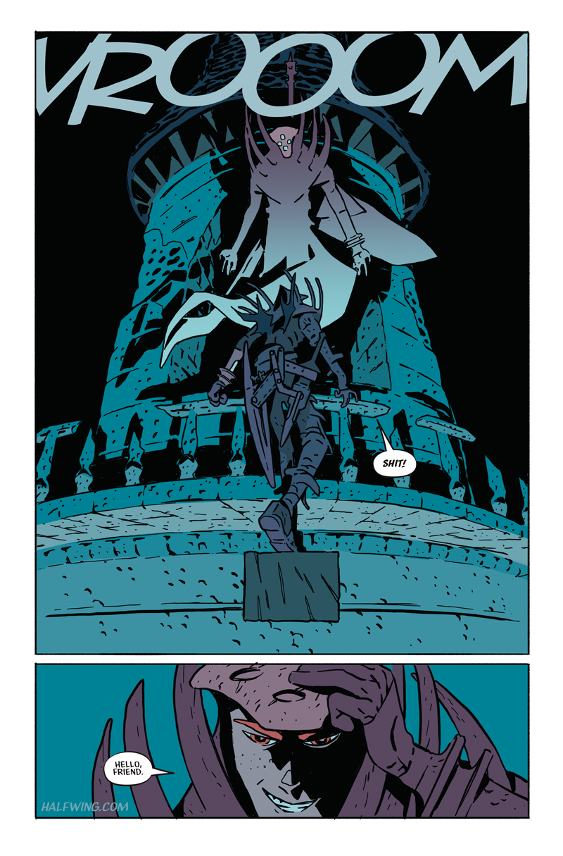 halfwing_issue_2_page_25.png