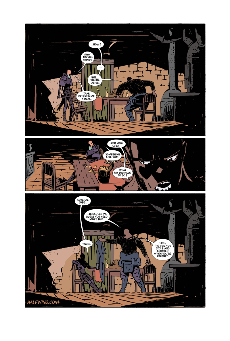 halfwing_issue_3_page_12.png