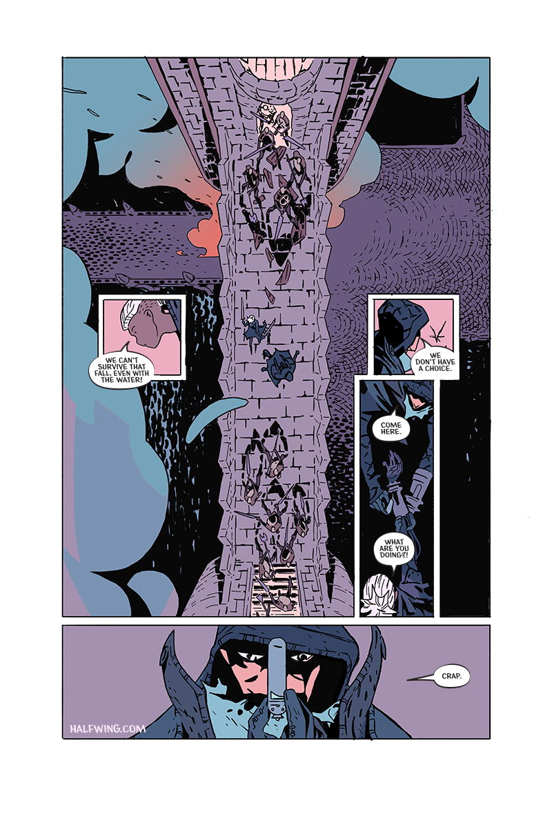 halfwing_issue_2_page_02.png