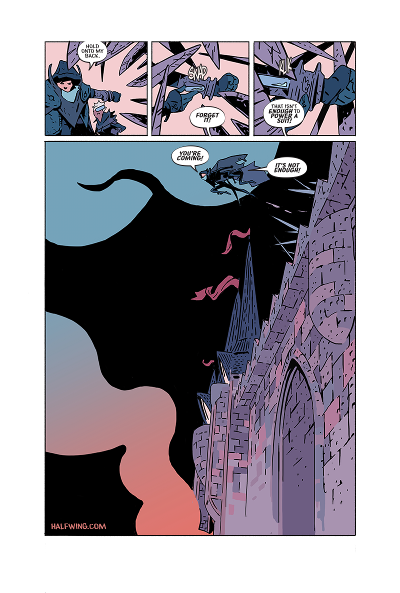 halfwing_issue_2_page_03.png
