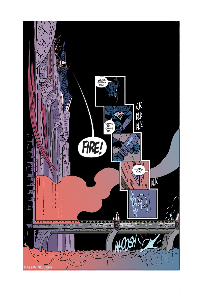 halfwing_issue_2_page_04.png