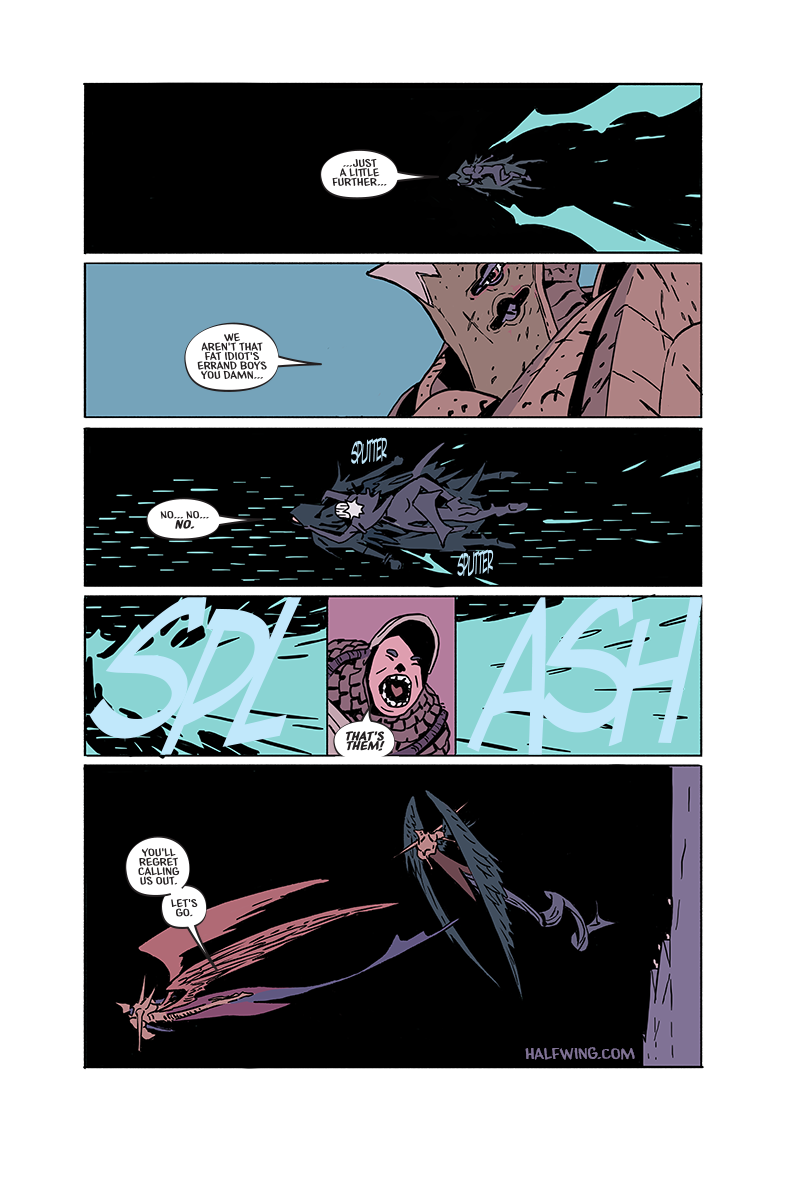 halfwing_issue_2_page_07.png