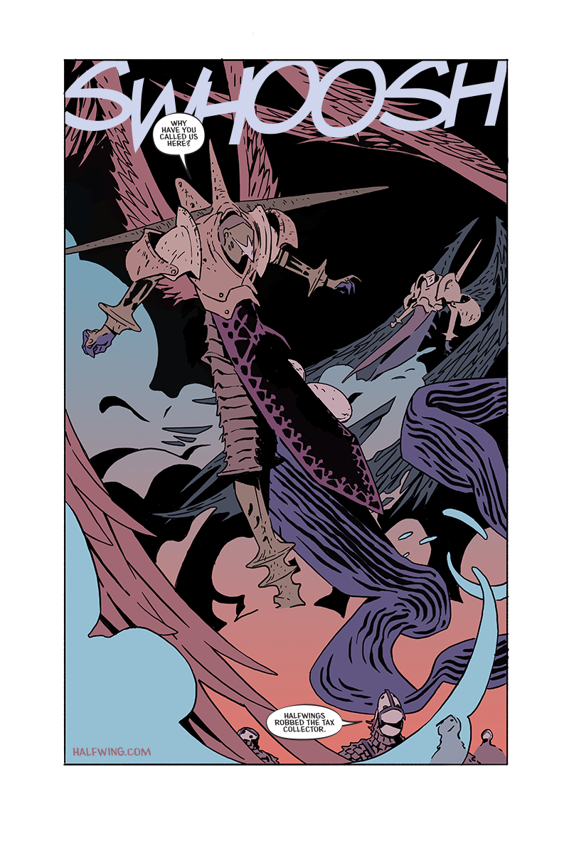 halfwing_issue_2_page_06.png