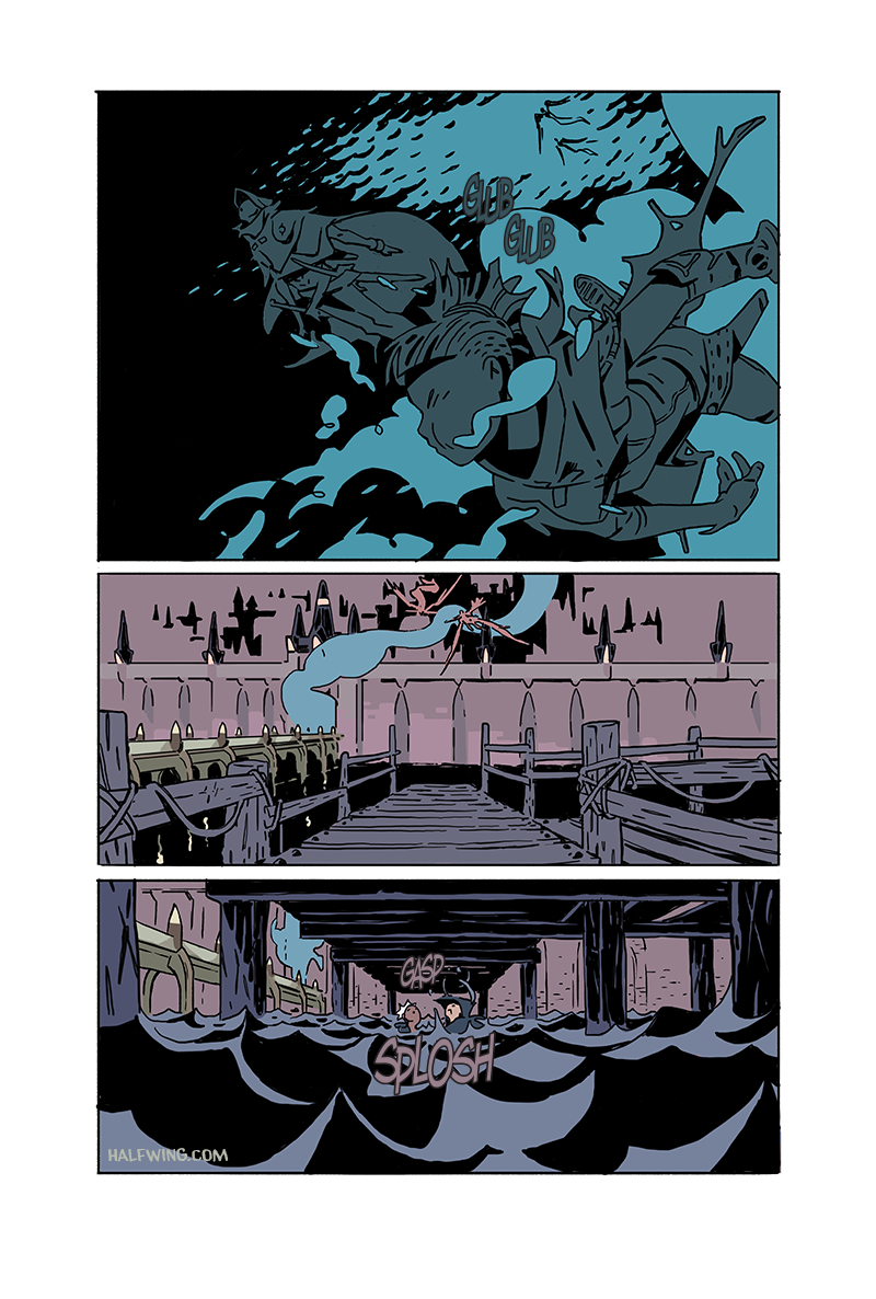 halfwing_issue_2_page_08.png
