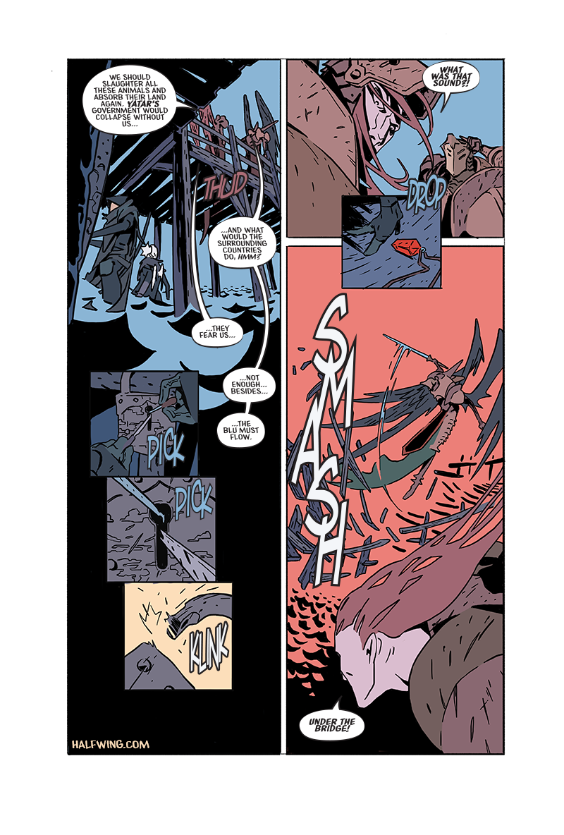 halfwing_issue_2_page_10.png