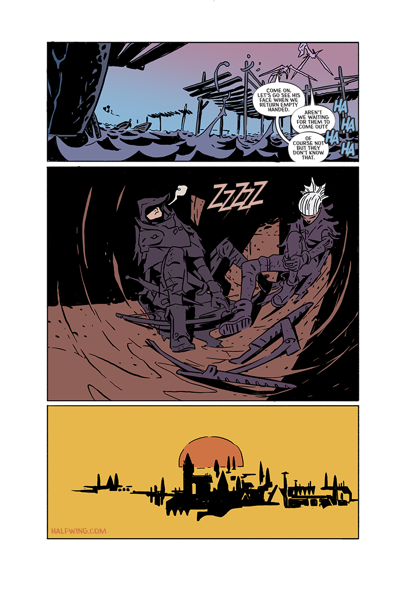 halfwing_issue_2_page_12.png