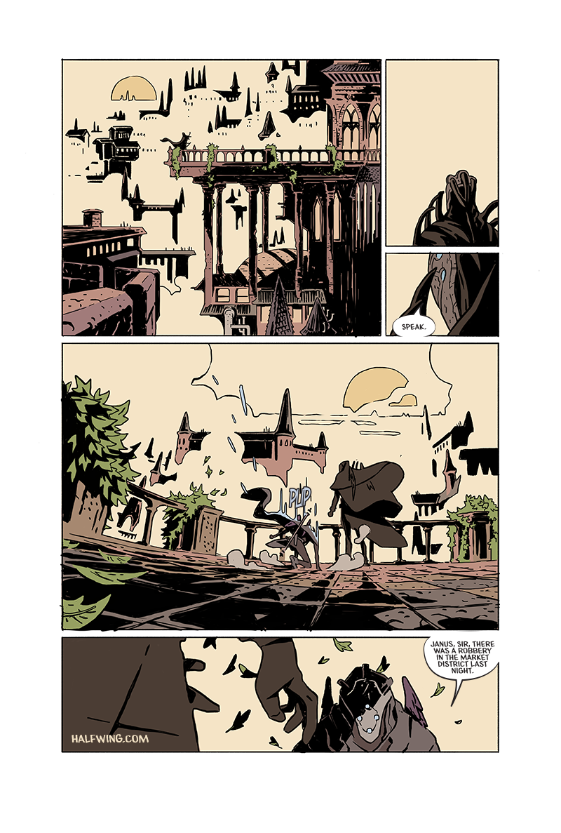halfwing_issue_2_page_13.png