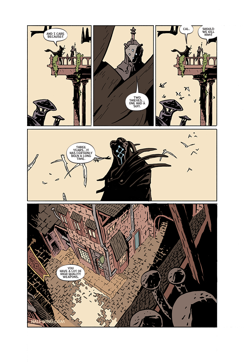 halfwing_issue_2_page_14.png