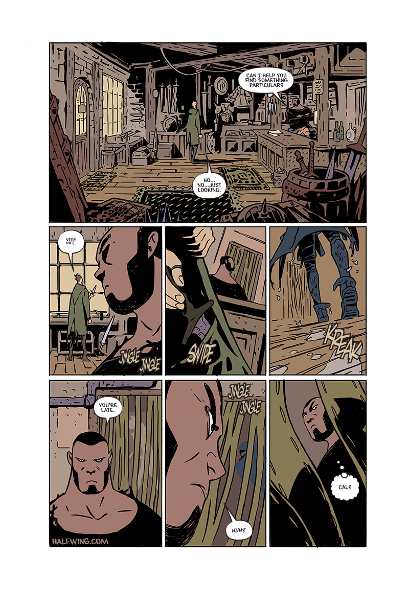 halfwing_issue_2_page_15.png