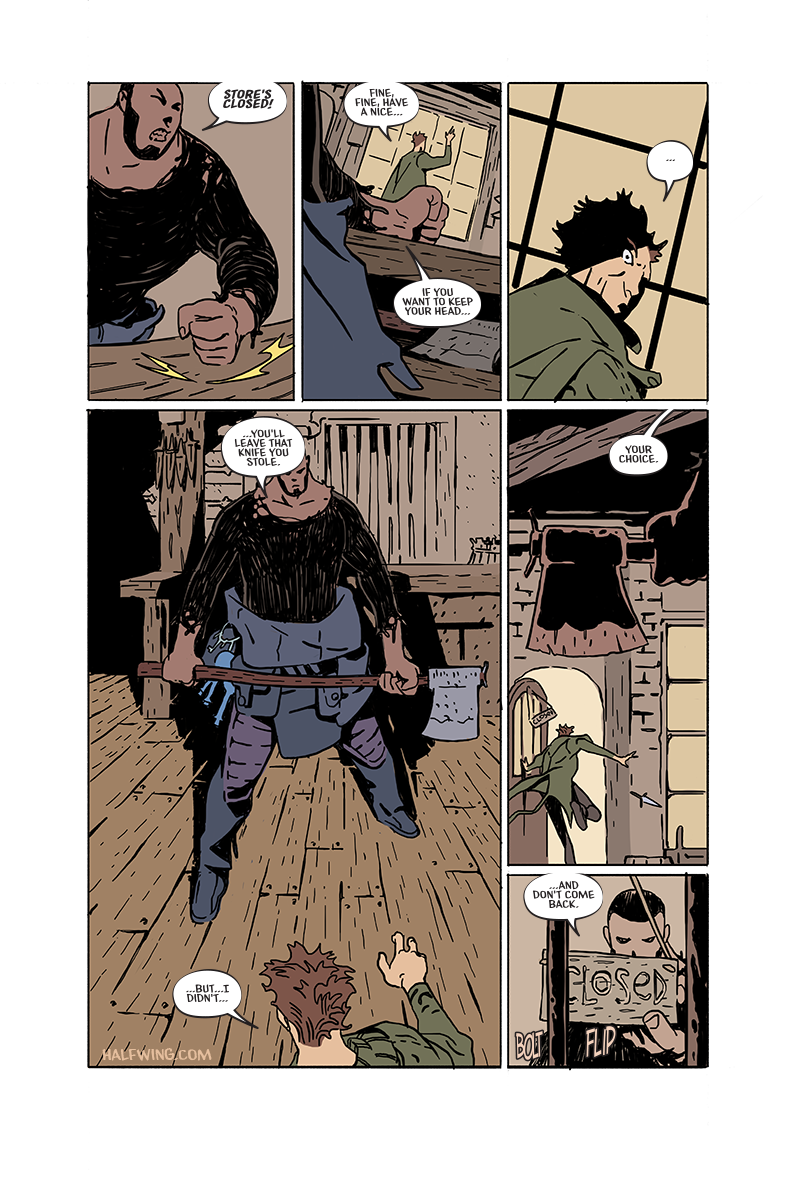 halfwing_issue_2_page_16.png
