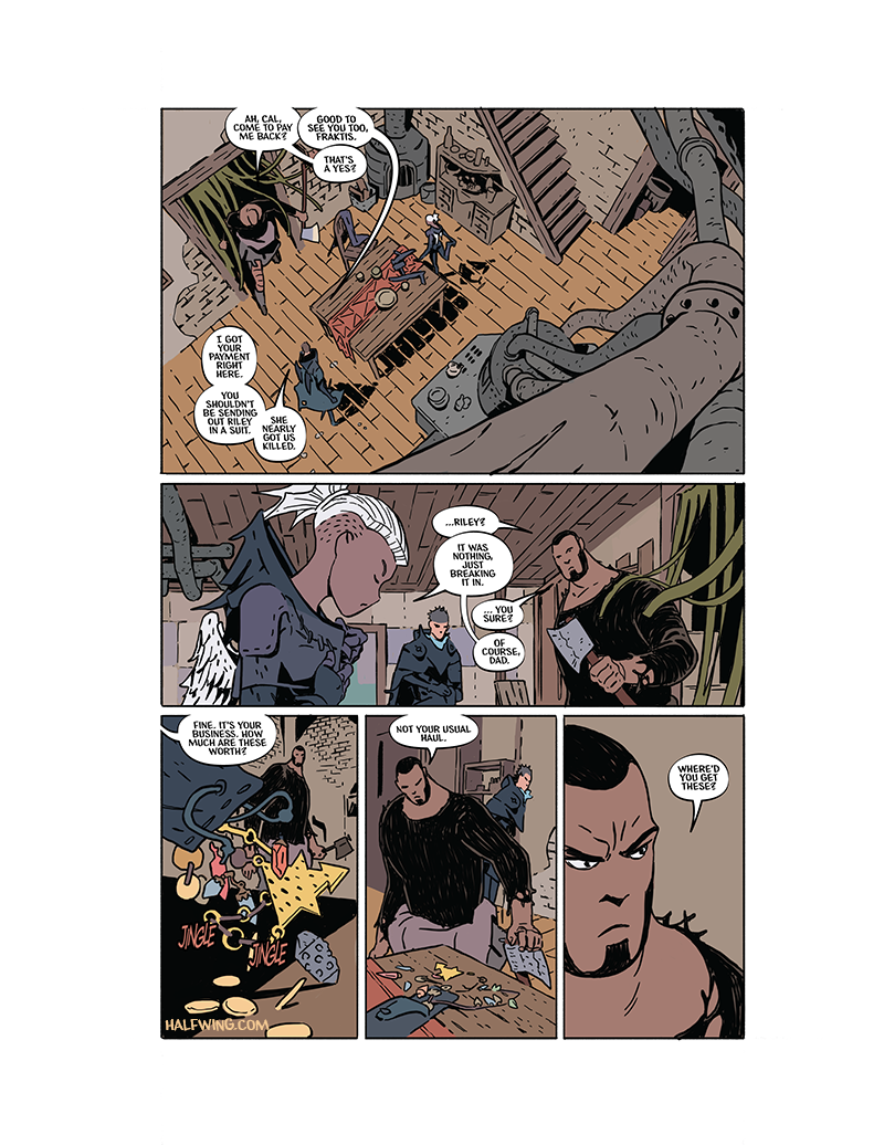halfwing_issue_2_page_17.png