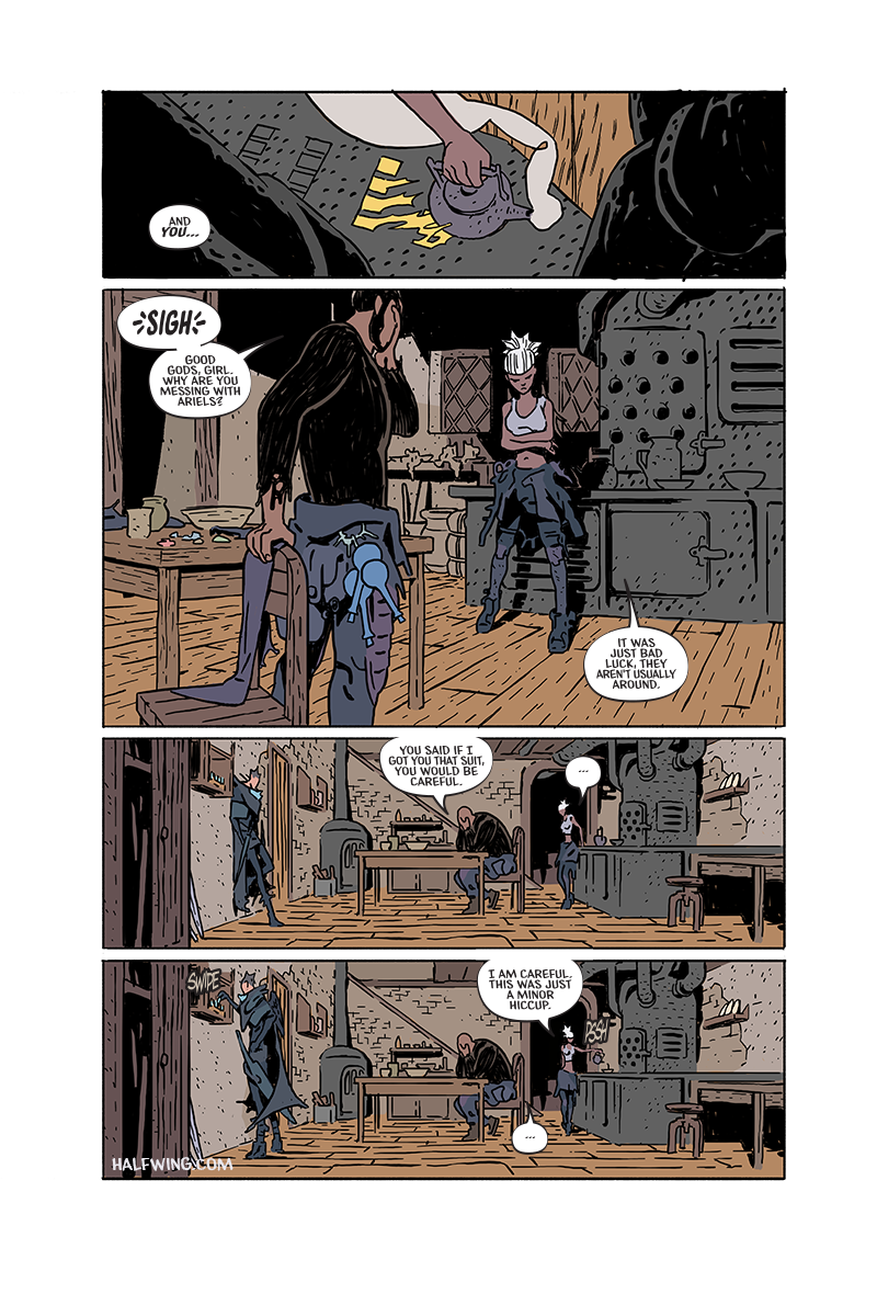 halfwing_issue_2_page_19.png