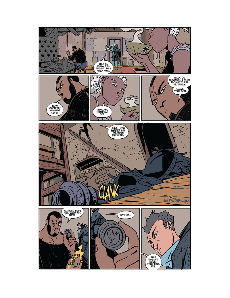 halfwing_issue_2_page_21.png