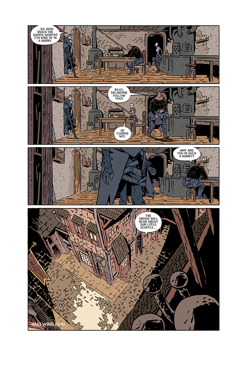 halfwing_issue_2_page_20.png