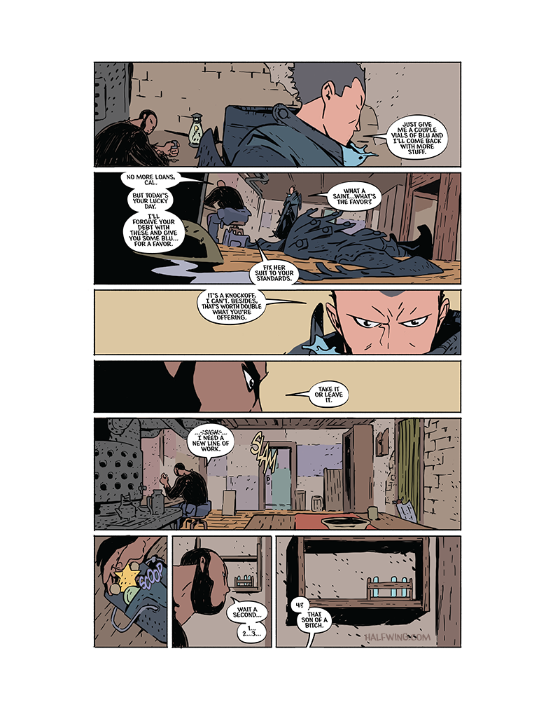 halfwing_issue_2_page_22.png