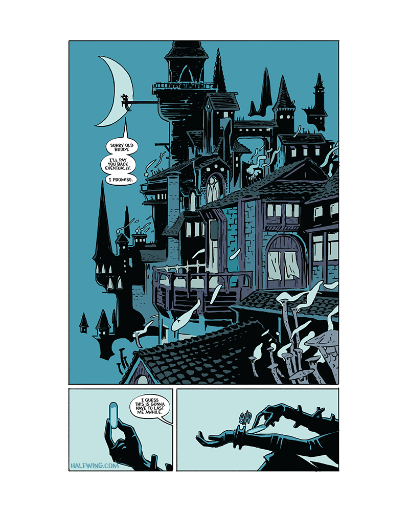 halfwing_issue_2_page_23.png