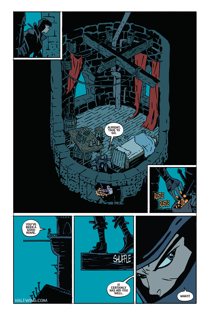 halfwing_issue_2_page_24.png