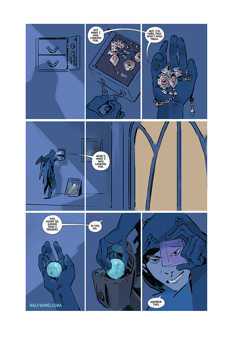halfwing_issue_6_page_8.png