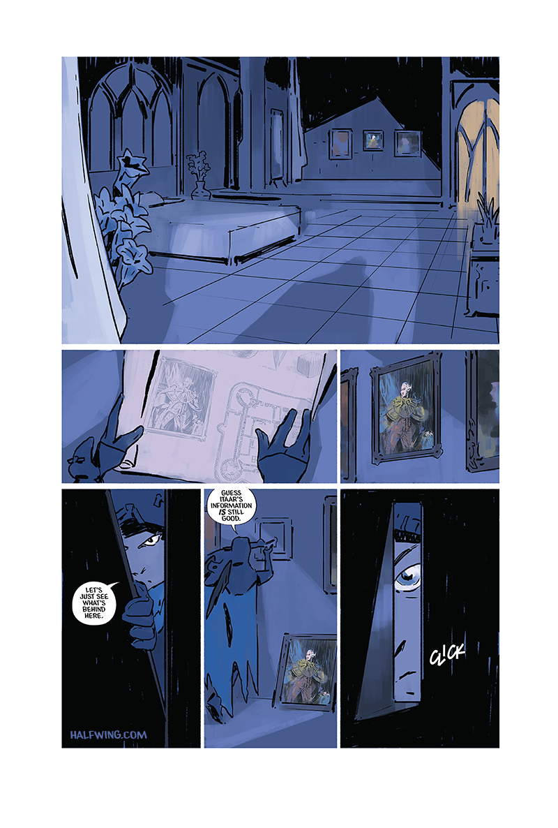 halfwing_issue_6_page_7.png