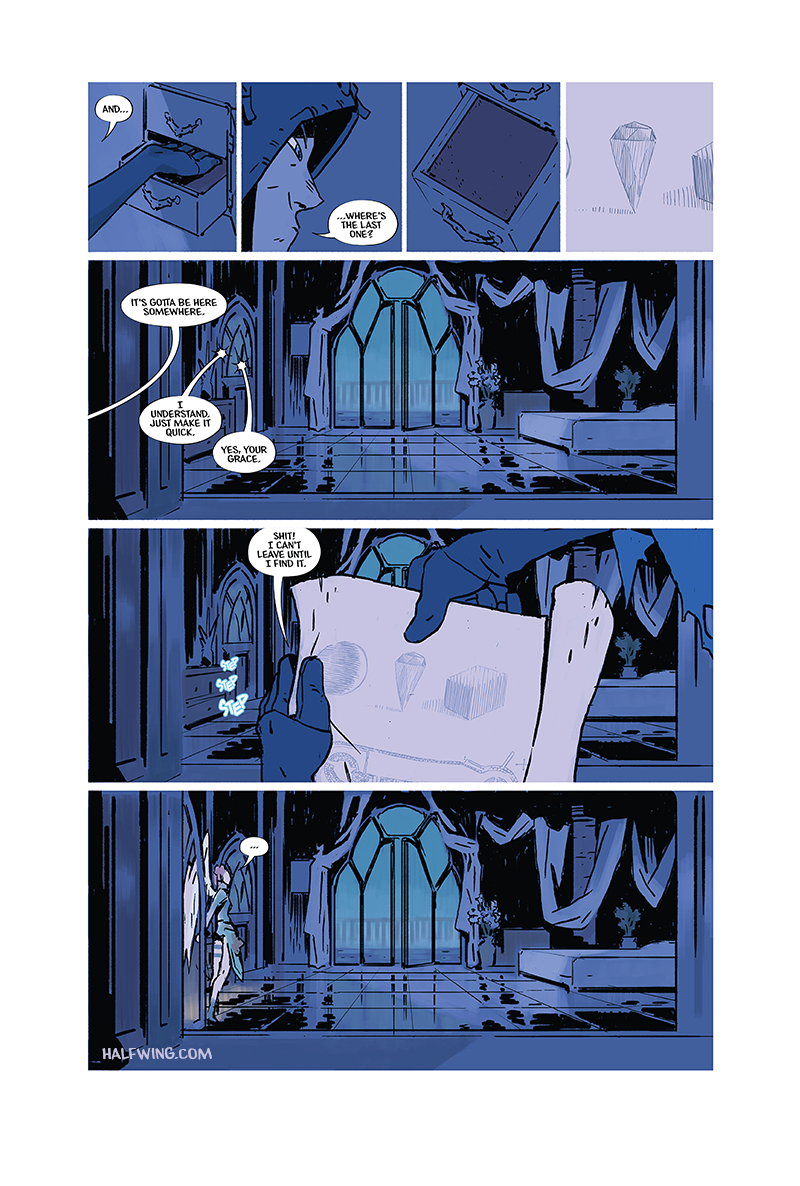 halfwing_issue_6_page_9.png