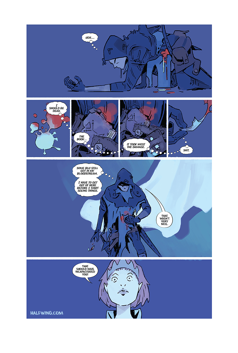 halfwing_issue_6_page_12.png