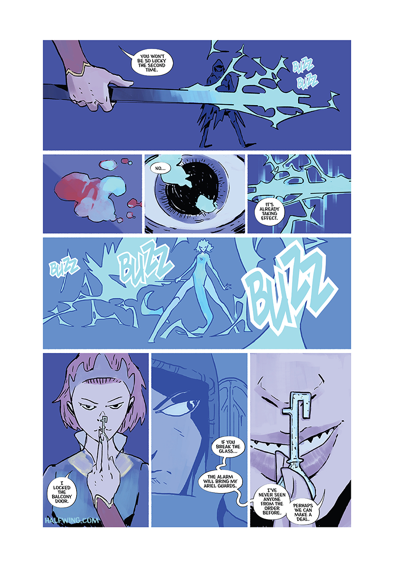 halfwing_issue_6_page_13.png