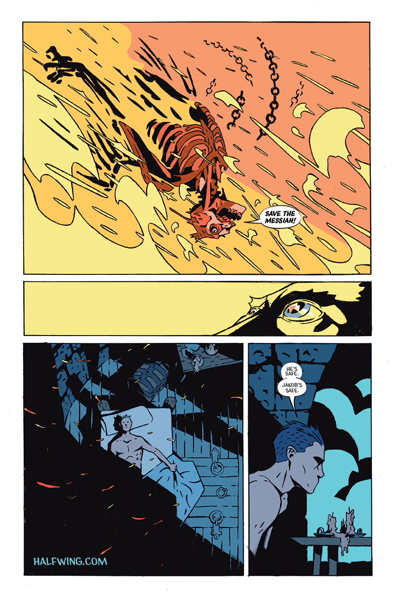 Halfwing_issue_01_page_04.png
