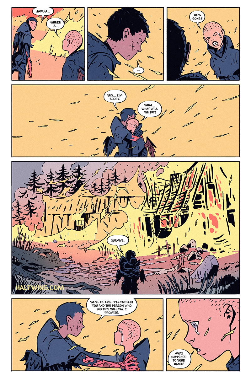Halfwing_issue_01_page_07a.png
