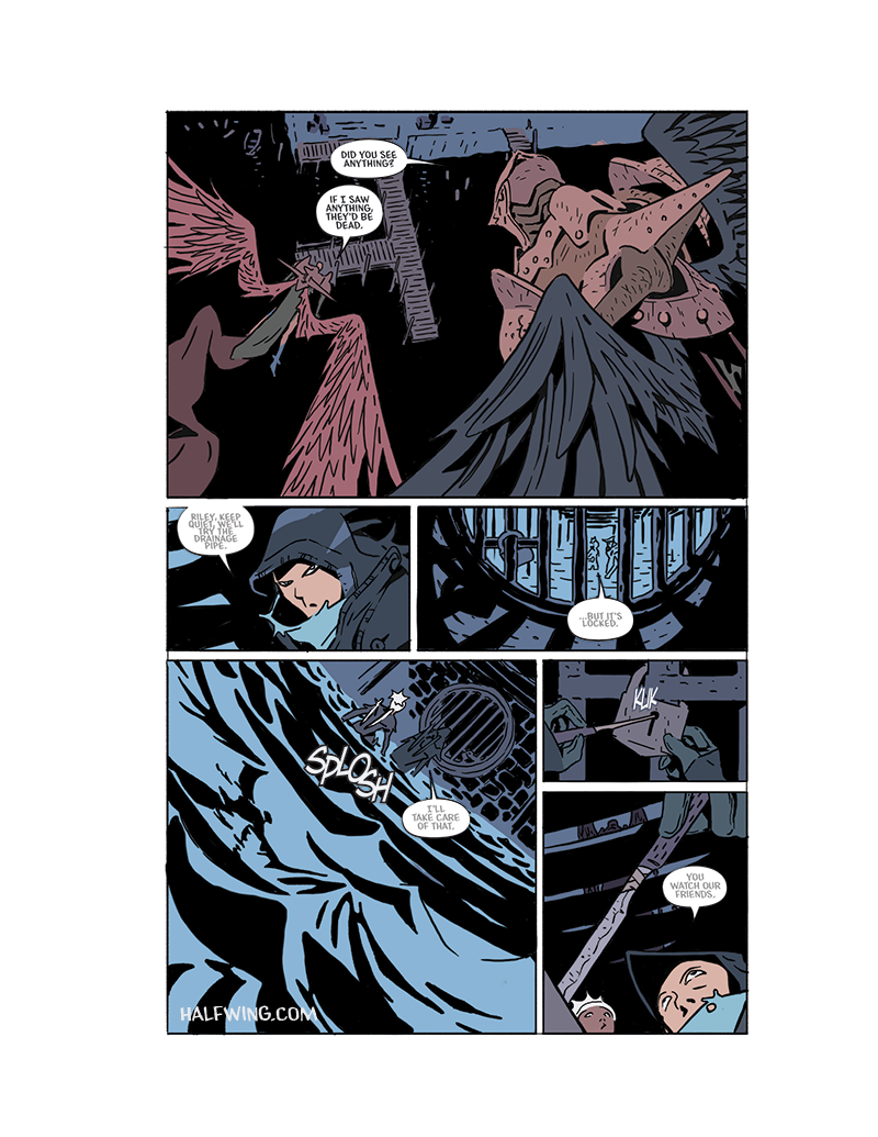 Halfwing_issue_01_page_09.png