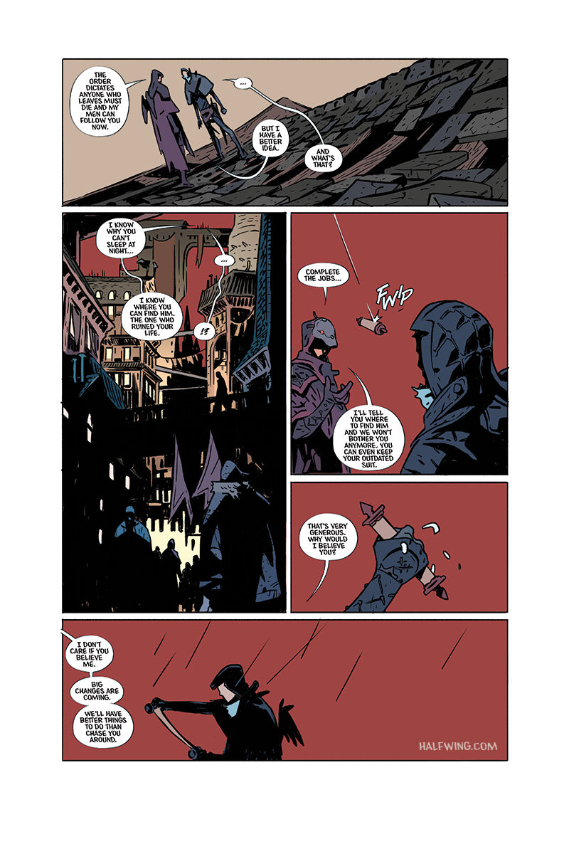 HALFWING_issue_3_page_07.png
