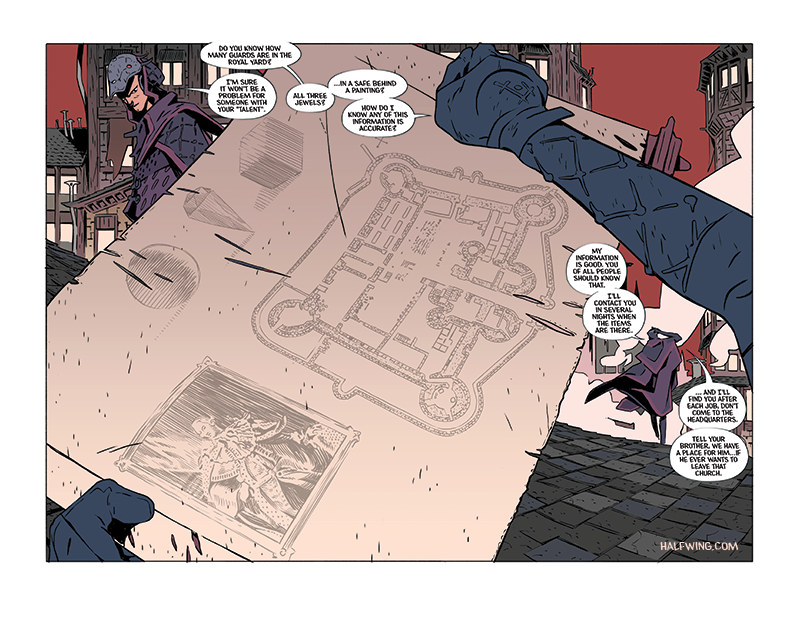 HALFWING_issue_3_page_08_09.png