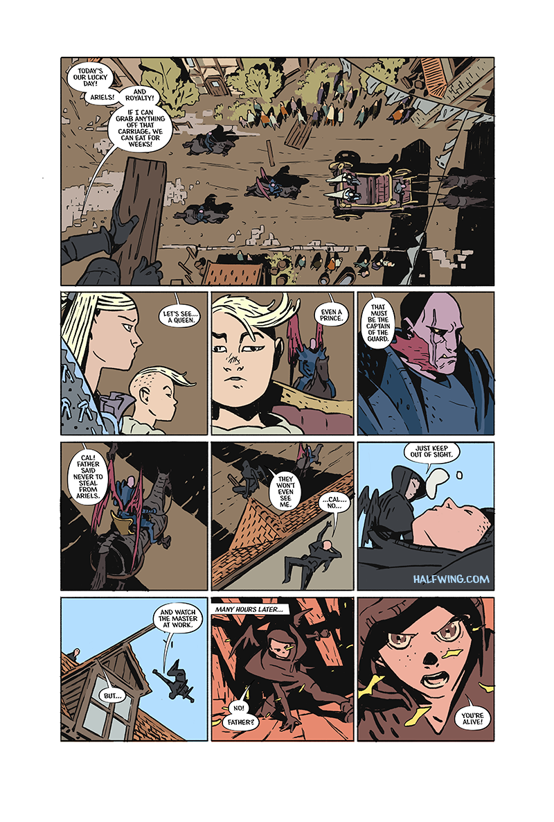 HALFWING_issue_4_page_23.png