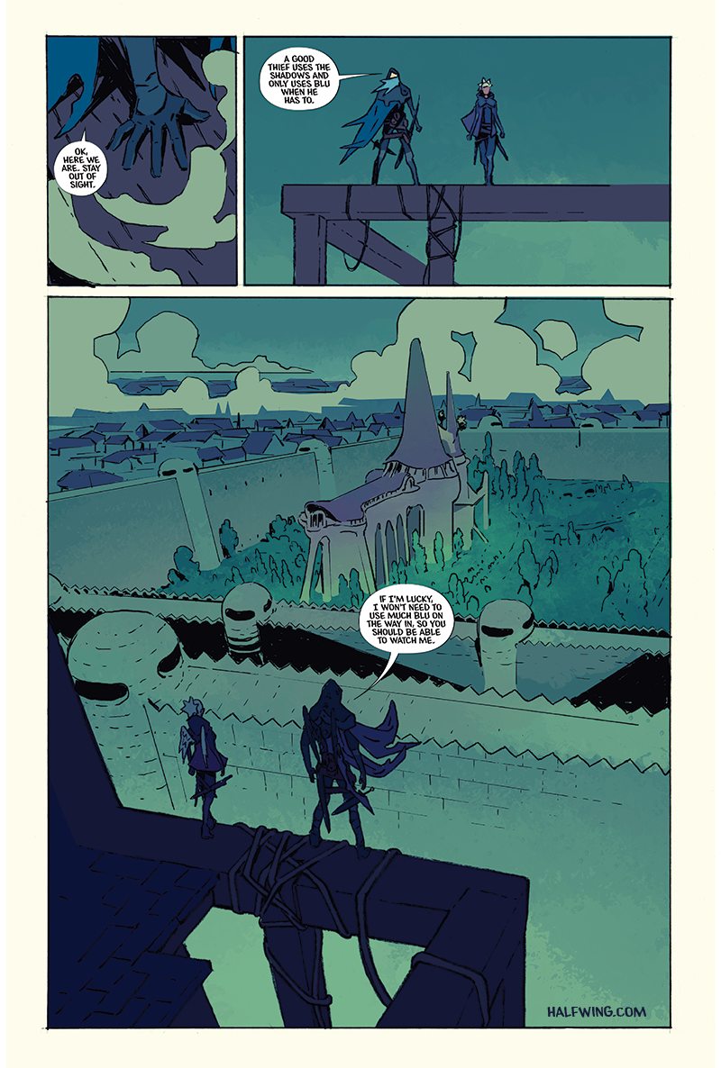 HALFWING_issue_5_page_22.png