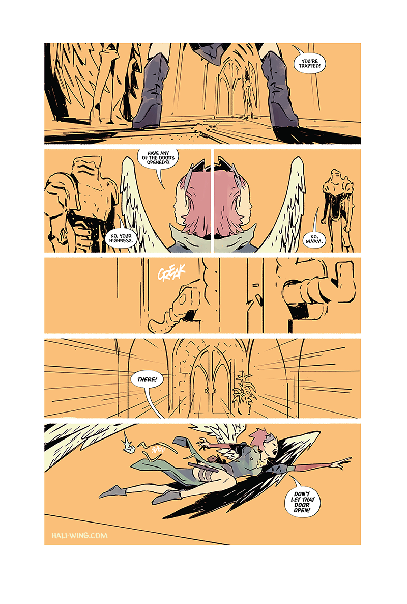 halfwing_issue_6_page_16.png
